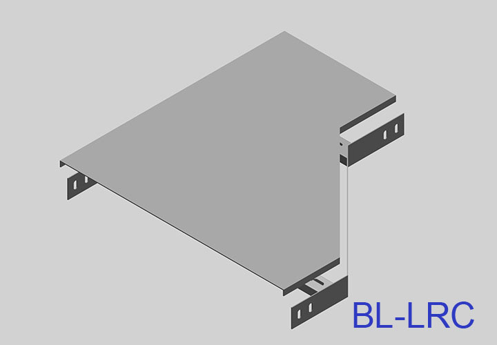 BL-LRC-Left-Hand-Reducer-Cover-Picture
