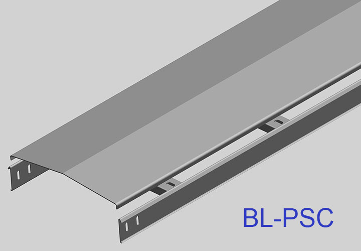 BL-PSC-Peaked-Cover-Customized