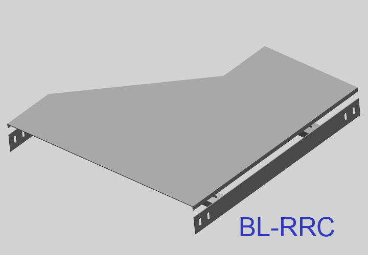 BL-RRC-Right-Hand-Reducer-Cover-Widely-Used